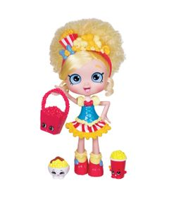 Mini-Boneca-Shopkins---Pipokatia-Shopies---DTC