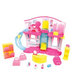 Playset-Shopkins---Colecao-Moda-Fashion---Butique-Fashion---DTC