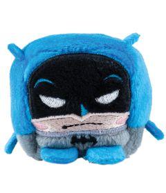 Mini-Pelucia---Cubomania---DC-Comics---Liga-da-Justica---Batman---Candide
