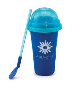 Copo-de-Raspadinha---Raspa-Mix---Super-Cores---Azul---DTC