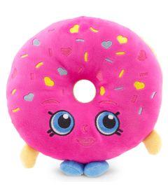 Pelucia-Coloridas-Shopkins---Feli-Donut---DTC