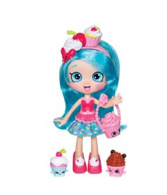 Mini-Boneca-Shopkins---Jessicake-Shopies---DTC