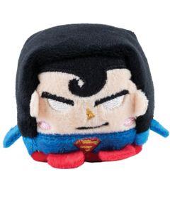 Mini-Pelucia---Cubomania---DC-Comics---Liga-da-Justica---Superman---Candide