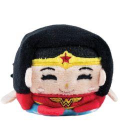 Mini-Pelucia---Cubomania---DC-Comics---Liga-da-Justica---Mulher-Maravilha---Candide