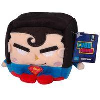 Pelucia---Cubomania---DC-Comics---Batman-Vs-Superman---A-Origem-da-Justica---Superman---Candide