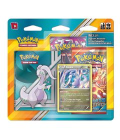 Jogo-Pokemon---Blister-com-2-Deck-e-Mini-Album-de-Colecionador---Copag