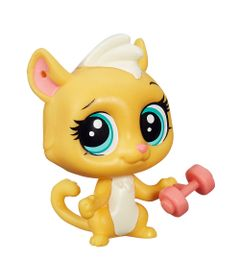 Mini-Boneca-Littlest-Pet-Shop---Gerry-Goldman---Hasbro
