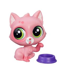 Mini-Boneca-Littlest-Pet-Shop---Cami-Kitson---Hasbro