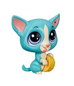 Mini-Boneca-Littlest-Pet-Shop---Chi-Chi-Ostos---Hasbro