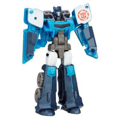 Boneco-Transformers---Robots-in-Disguise-Legion---Optimus-Prime-Ataque-Glacial---Hasbro