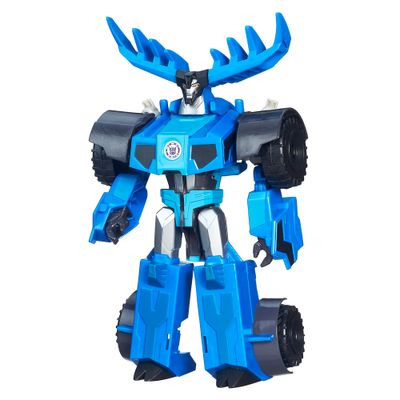 Boneco-Transformers---Robots-In-Disguise---Thunderhoof---Hasbro