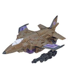 Boneco-Transformers-Generations-Deluxe---Decepticon-Blast-Off---Hasbro