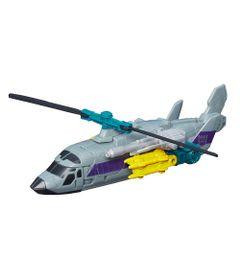 Boneco-Transformers-Generations-Deluxe---Decepticon-Vortex---Hasbro