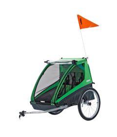 Carrinho-Trailer-para-Bicicleta---Biket-Cadence---Thule