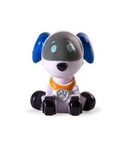 100122296-1309-mini-figura-patrulha-canina-robo-dog-sunny-5042763_1