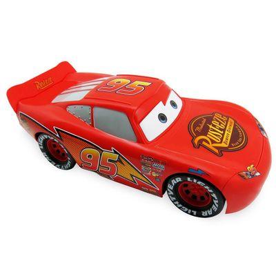 Carrinho-Roda-Livre---Disney-Cars---Relampago-McQueen---Toyng