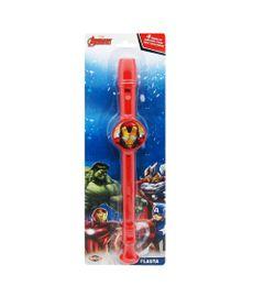 Flauta---Marvel---Avengers---Iron-Man---Toyng