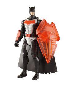 Figura-Articulada-15-Cm---DC-Heroes---Batman-Vs-Superman---A-Origem-da-Justica---Batman-com-Escudo-de-Calor---Mattel