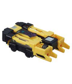 Boneco-Transformers-Generation-Legends---Buzzsaw---Hasbro