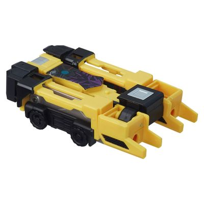 Boneco-Transformers-Generation-Legends---Buzzsaw---Hasbro