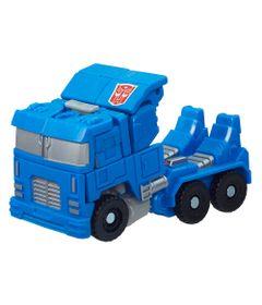 Boneco-Transformers-Generation-Legends---Autobot-Pipes---Hasbro