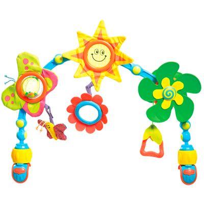 Arco Flexível Sunny Stroll - Tiny Love