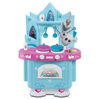 Mini-Cozinha-com-Luzes-e-Sons---Disney-Frozen---New-Toys