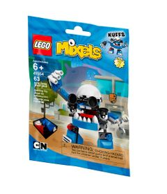 41554---LEGO-Mixels---Kuffs