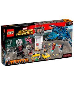 76051---LEGO-Super-Heroes---Marvel---Capitao-America---Guerra-Civil---Batalha-no-Aeroporto