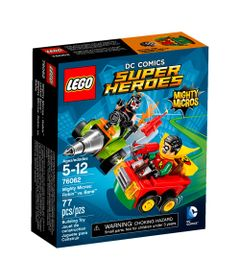 76062---LEGO-Super-Heroes---DC-Comics---Mighty-Micros---Robin-Vs-Bane