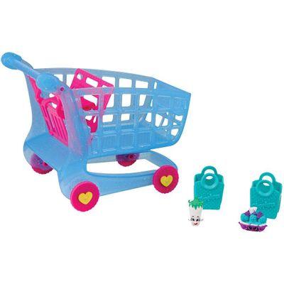 carrinho-de-compras-shopkins-azul-dtc