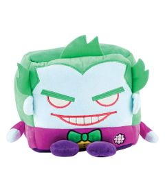 Pelucia---10-cm---Cubomania---DC-Comics---Batman-Vs-Superman---A-Origem-da-Justica---Coringa---Candide