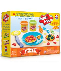 Massa-de-Modelar---Super-Massa---Pizza---Estrela