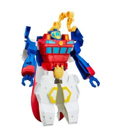 Boneco-Transformavel-Playskool-Heroes---Transformers-Rescue-Bots---High-Tide-Resgate-no-Mar---Hasbro