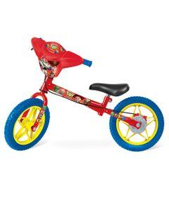 Bicicleta---Minha-Primeira-Bicicleta---Toy-Story---Bandeirante