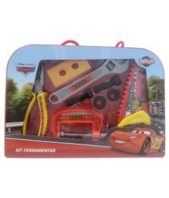 Kit-de-Ferramentas-Basico-com-Serrote--Disney-Cars---Toyng