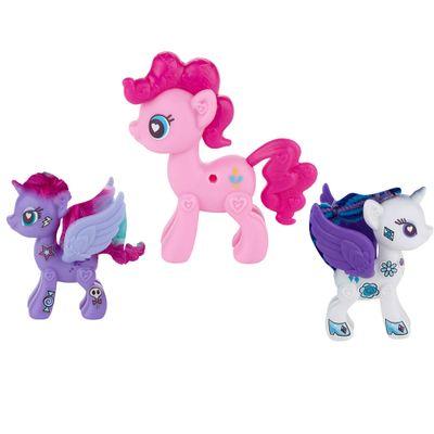 100122695-kit-figuras-my-little-pony-pop-pink-pie-rarity-e-princess-luna-hasbro_1