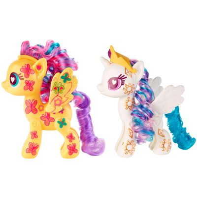 100122696-kit-desenhe-o-ponei--my-little-pony-pop-princess-celestia-e-fluttershy-hasbro_1