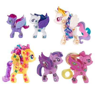 100122701-kit-my-little-pony-pop-desenhe-o-ponei-princess-celestia-e-fluttershy-figuras-twilight-sparkle-princess-cadance-rarity-e-princess-luna-hasbro_1