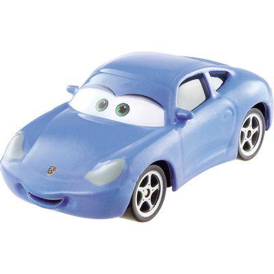 Carrinho-Cars---Veiculo-Basico-Diecast---Sally---Mattel