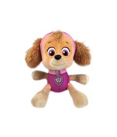 Pelucia-20-cm---Patrulha-Canina---Skye---Sunny