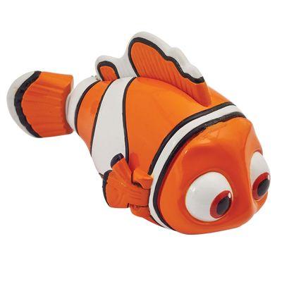 Figura-Articulada---10-cm---Disney---Procurando-Dory---Nemo---Sunny