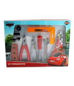 Kit-de-Ferramentas-com-Serrote---Disney-Cars---Toyng
