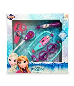 Kit-Medico-com-luzes-e-Sons---Disney-Frozen---Toyng