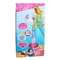 Base-com-Microfone---Karaoke-Disney-Princesas---Toyng