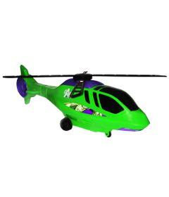 Helicoptero-Roda-Livre---Marvel---Avengers---Hulk---Toyng