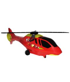 Helicoptero-Roda-Livre---Marvel---Avengers---Iron-Man---Toyng