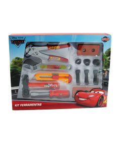Kit-de-Ferramentas-com-Martelo---Disney-Cars---Toyng