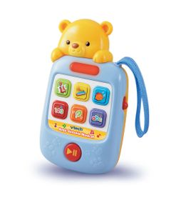 Brinquedo-Educativo---Bebe-Sintonia-Musical---Vtech---Yes-Toys
