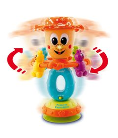 Brinquedo-Educativo---Figura-Pequeno-Fazendeiro---com-Luzes-e-Sons---Vtech---Yes-Toys